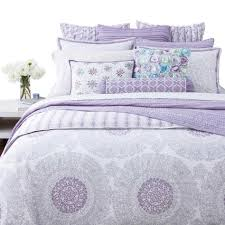 Twin Bedding Sets Girls by Bedding Sets Jpg Twin Bedding Sets Purple Bedding Setss