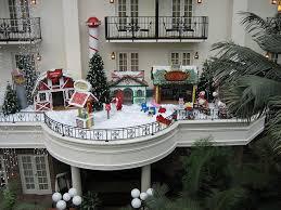 45 best christmas memphis nashville images on pinterest memphis