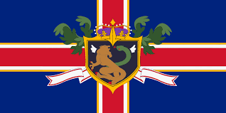 Slavic Flags Flag Of The Holy Britannian Empire Code Geass By Redrich1917 On