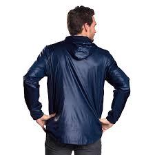 revealed bayern münchen 17 18 windbreaker jacket confirms leaked