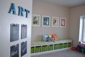 Playroom Decorating Ideas Best Home Design Fantasyfantasywild Us