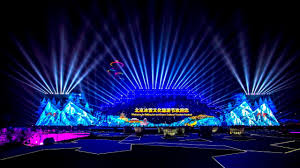 new year s celebrations live live new year countdown celebrations in beijing hong kong 直播