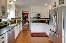 Flooring Options For Kitchen 5 Popular Flooring Options For Kitchens