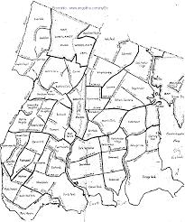 New York Zip Code Map Manhattan by Bronx New York Zip Code Map Throughout Bronx Zip Code Map