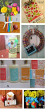 thanksgiving gifts for friends 184 best helper gift ideas images on pinterest gifts