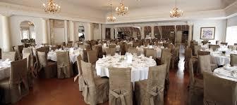 la cuisine restaurant château de castel novel 4 hotel in perigord brive corrèze