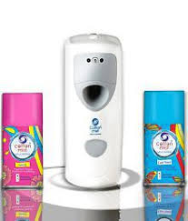 room freshener buy air fresheners online upto 30 off in india