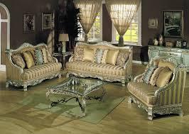 Traditional Leather Sofa Set Sofas Center Wonderful Traditional Sofa Sets Photos Design