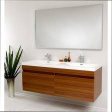 bathroom cabinets white wooden corner bathroom wall cabinets