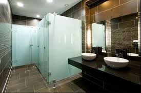 Commercial Bathroom Design  Images About Commercial Bathrooms - Commercial bathroom design ideas