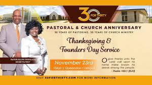 thanksgiving activities for church 30forthirty u2013 thanksgiving u0026 founder day worship service the