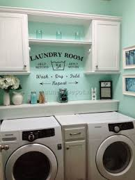 laundry room fascinating vintage laundry room decor laundry room