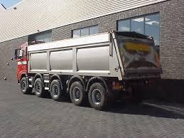 volvo trucks philippines volvo fh 12 440 10x4 ao kipper dump trucks for sale tipper truck