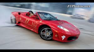 Ferrari 458 Drifting - call of throttle dakar drifter gameplay alpha race drift