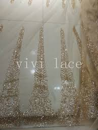 cheap tulle fabric popular chagne tulle fabric for wedding dress buy cheap