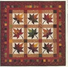 896 best blocks patterns images on quilt blocks quilt