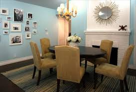 How To Size A Dining Room Table - designer 101 how to choose a dining room table u2013 p u0026g everyday