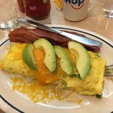 ihop 35 photos 41 reviews breakfast brunch 15470