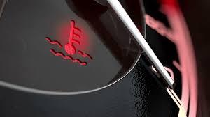 nissan rogue yellow triangle light 96 reviews car dashboard lights blinking on margojoyo com