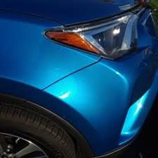 mcleod auto body 136 reviews body shops 1015 7th ave