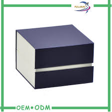 where can i buy boxes for gifts upscale fancy jewelry presentation boxes gift packaging