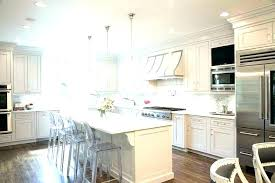 kitchen island stool height kitchen island bar stool height standard bar table height kitchen