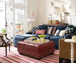 Decoration Living Room Ideas with Best 25 Navy Blue Sofa Ideas On Pinterest Navy Couch Navy Sofa
