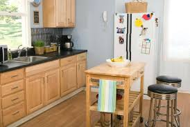 little kitchen design small apartment kitchen ideas pinterest wonderful looking amazing
