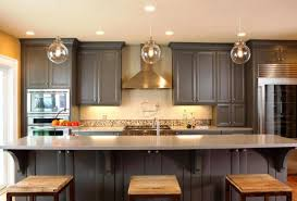 cheap kitchen cabinets for sale valuable ideas rug for kitchen table rare kitchen cabinets for