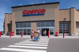 black friday vacation packages black friday doorbusters and deals at costco 2016