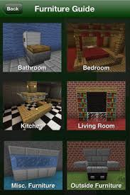 How To Make Decorations In Minecraft 26 Best Minecraft Images On Pinterest Minecraft Stuff Minecraft