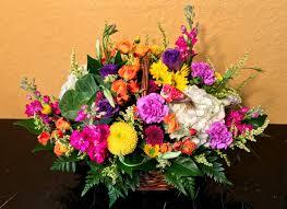 flowers garden city mom u0027s garden in cooper city fl de la flor florist u0026 gardens