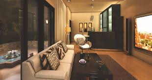 Srk Home Interior by Srk The Villagio By Srk Infra In Sai Baba Ashram Bangalore