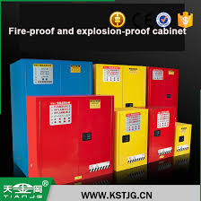 used fireproof cabinets for paint fireproof paint cabinets fireproof paint cabinets suppliers and
