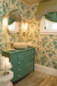 Cynthia Rowley Bathroom Los Angeles Cynthia Rowley Furniture Patio Traditional With
