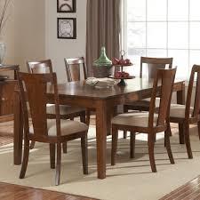 modern steve silver dining table dining table design ideas