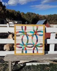 Barn Quilts For Sale Tweetle Dee Design Co April 2017