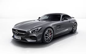 mercedes gt amg 2016 image 2016 mercedes amg gt edition 1 size 1024 x 646 type gif