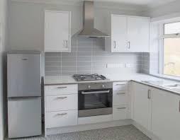 portfolio tk kitchen installations quality german carpenter