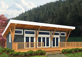 Finch Custom Retreats Cottages Post And Beam Homes Cedar House - Post beam home designs
