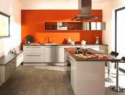 plan de travail cuisine conforama conforama plan de travail cuisine omanxp com