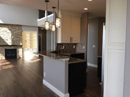 furniture kitchen island with wet bar cabinets and pendant interesting wet bar cabinets for your interior kitchen decorating ideas kitchen island with wet bar