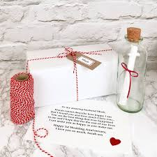 2nd wedding anniversary gifts anniversary gift ideas for him creative with 2nd wedding