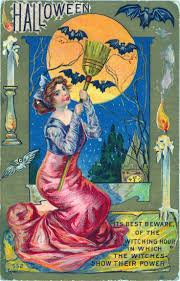 vintage halloween images clip art the 25 best halloween greetings ideas on pinterest halloween