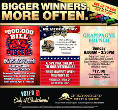 Chukchansi Casino Buffet by Register Pajaronian Business Directory Coupons Restaurants