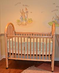 Sorelle Princeton 4 In 1 Convertible Crib by Bedroom Interesting White Sorelle Vicki Crib With Nightstand And