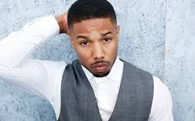 pictures of fad hairstyles for black men 5 classic fade haircuts for black men the idle man