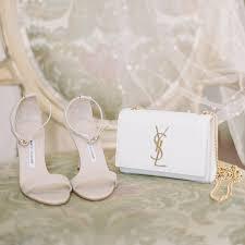wedding supply wedding emergency kit everything you need to save the big day