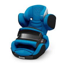 siege pour bébé kiddy siège pour enfant phoenixfix 3 summer blue kiddy phxfx3bl