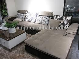 ameublement canapé salon canapé danemark 2014 coin canapé tissu d ameublement chine